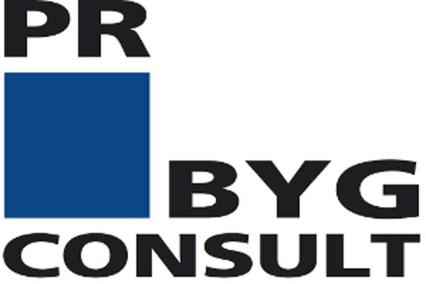 PR Byg Consult